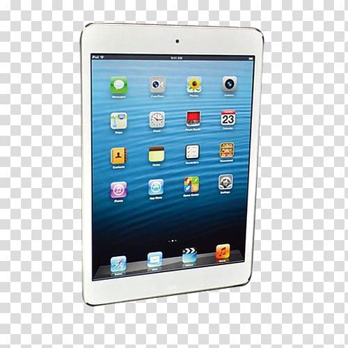 IPad 4 iPad Mini 4 Kindle Fire Apple Wi.