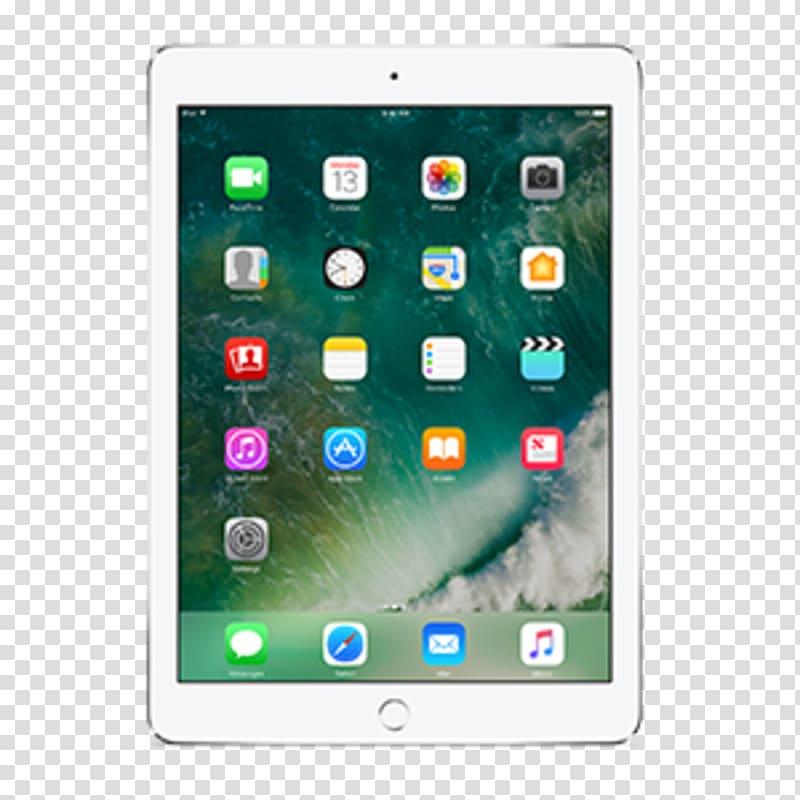 IPad 4 iPad Mini 4 iPad Pro iPad Air 2, ipad transparent.