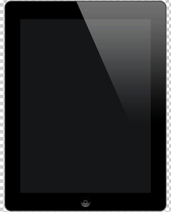 IPad 3 IPad 2 IPad Mini IPad 1 IPad 4 PNG, Clipart, Apple.