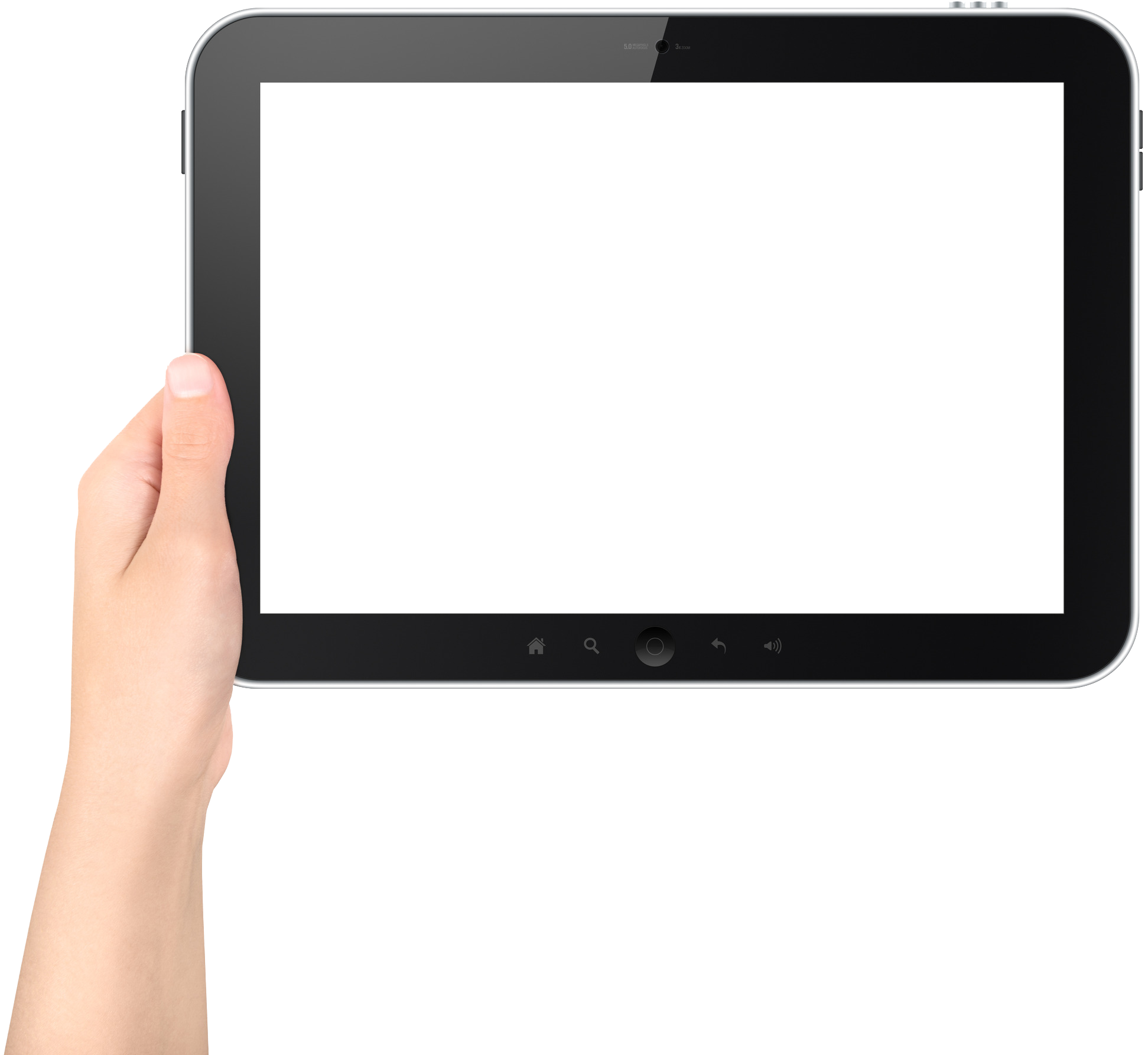 iPad PNG Images Transparent Free Download.