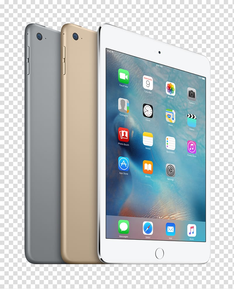 IPad Mini 2 iPad Mini 4 iPad Pro iPhone, mini transparent background.