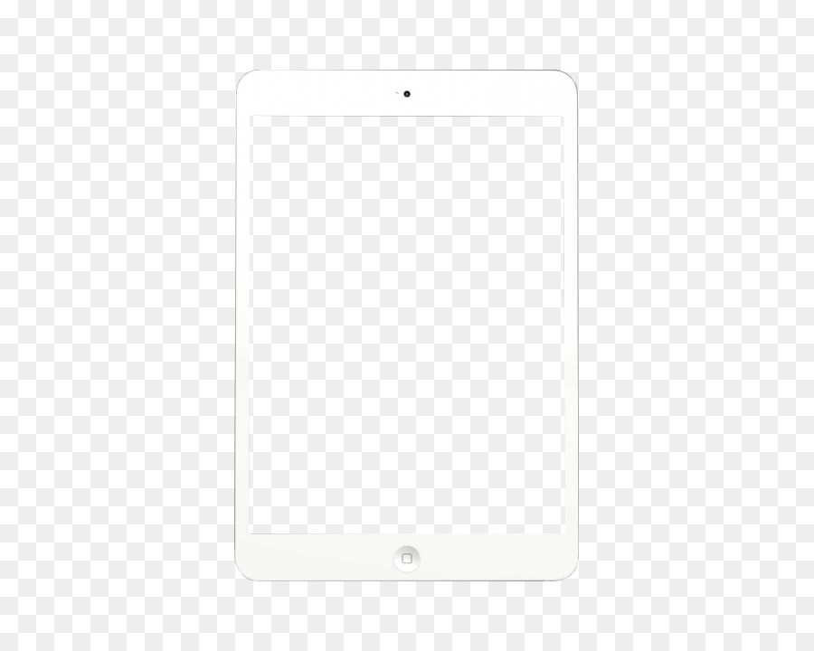 White Ipad Png (104+ images in Collection) Page 2.