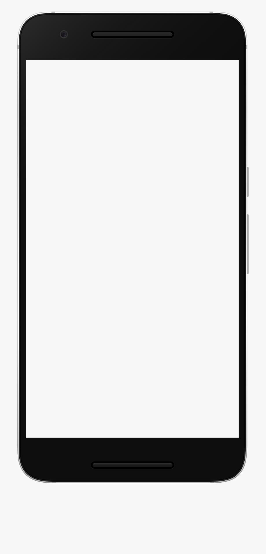 Iphone 4s, Nintendo Wii, Clip Art, Tool, Ipad, Album.