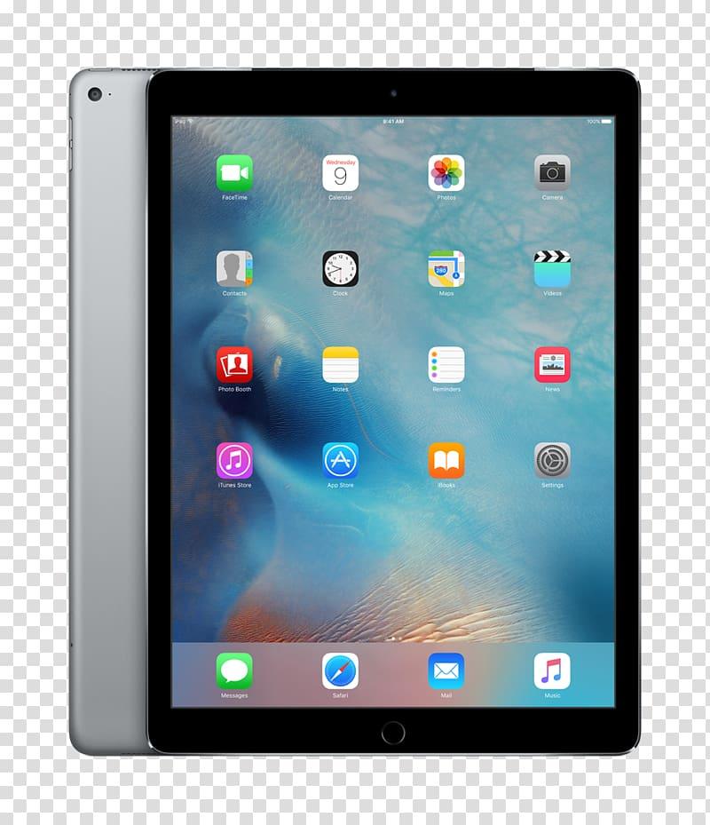 IPad Air iPad Pro (12.9.