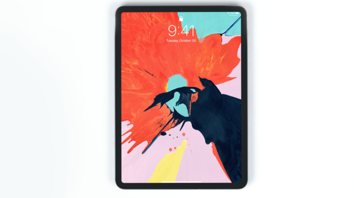 iPad Pro tips and tricks for power users.