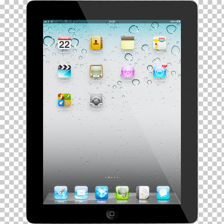 IPad 2 iPad Air iPad Mini Apple, apple\'s PNG clipart.