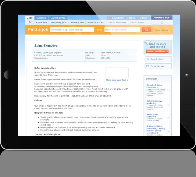 Ipad clipart ipad mini, Ipad ipad mini Transparent FREE for.