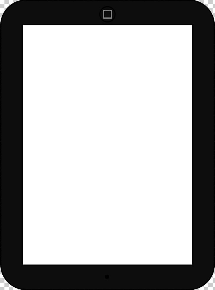 IPhone 6 Plus IPhone 5 IPad PNG, Clipart, Angle, Apache Http.