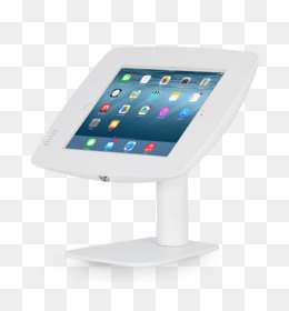 Tablet Stand Adjustable Lamicall Ipad Stand PNG and Tablet.