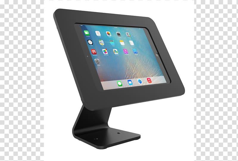 IPad Mini 2 iPad Air Computer Electrical enclosure, stand.