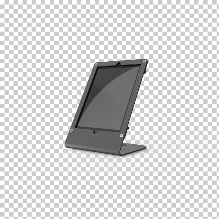 IPad Mini 2 Apple iPad Pro (9.7) Heckler Design Apple 12.9.