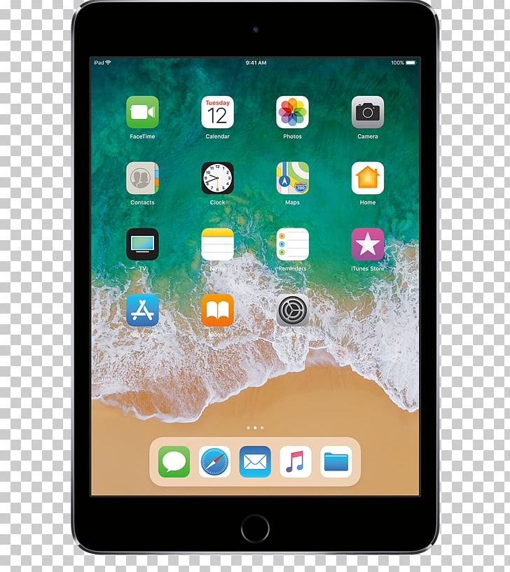 IPad Mini IPad Air IPad Pro Apple PNG, Clipart, Apple.