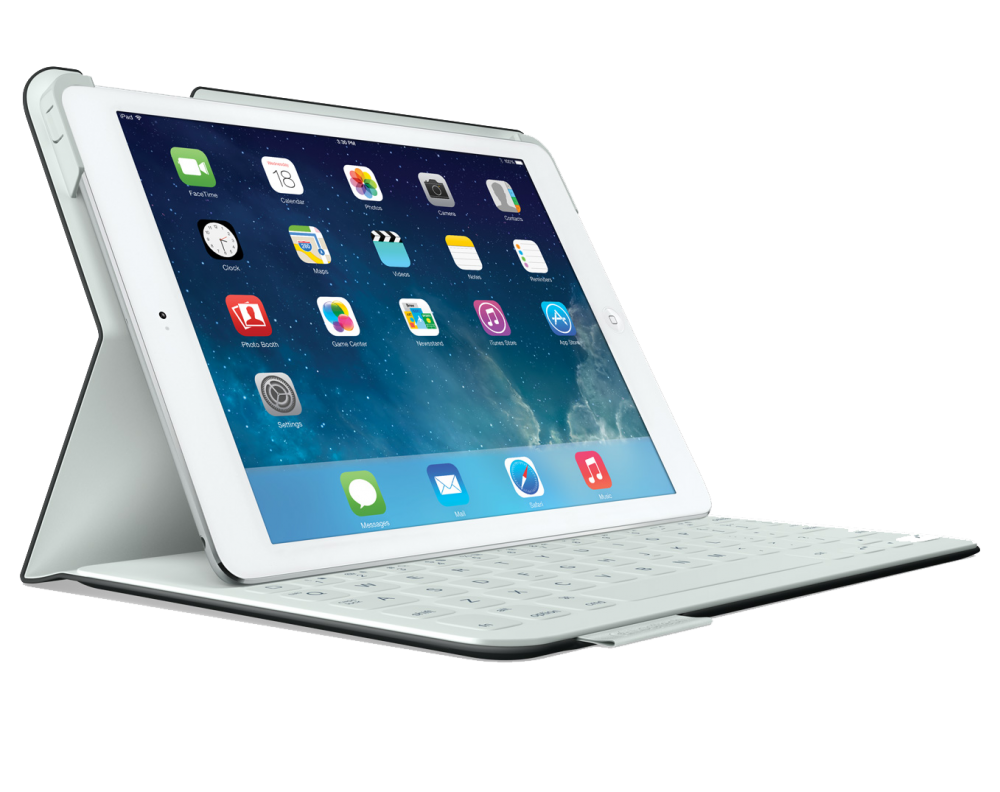 Download IPad Tablet PNG HD For Designing Purpose.
