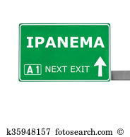 Ipanema Illustrations and Clipart. 4 ipanema royalty free.