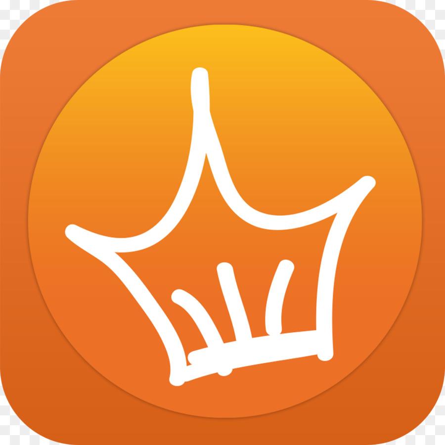 App Store Apple Google Play.