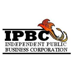 Independent Public Business Corporation.