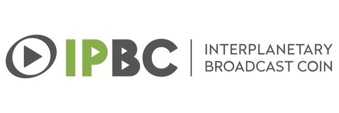 IPBC — Altcoin Appreciation Month.