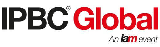 IPBC Global 2019.