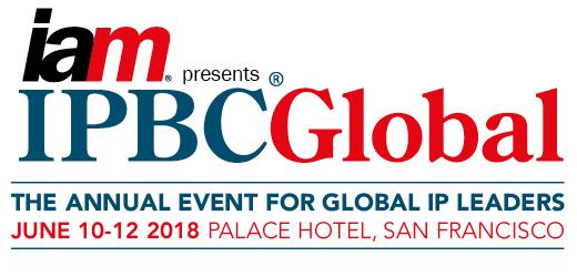 IPBC Global 2018.