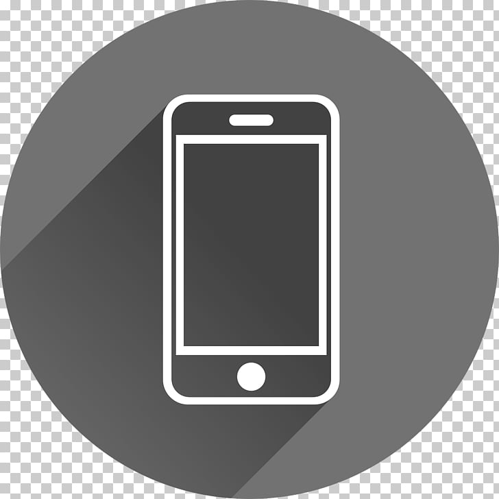 Xiaomi Mi 1 iPhone Telephone, Iphone PNG clipart.