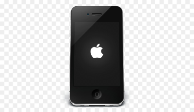 iphone PNG and vectors for Free Download.