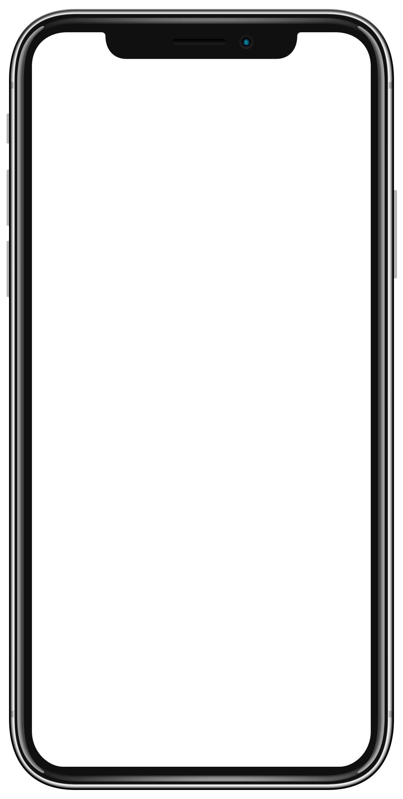 Iphone Frame Png, png collections at sccpre.cat.