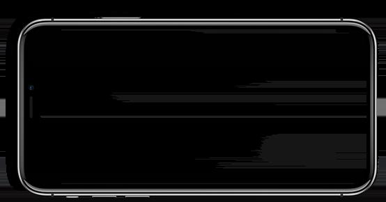 Pixelmator for iOS.