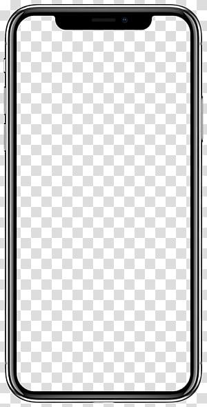 IPhone X iPhone 8 Telephone Apple, apple transparent background PNG.