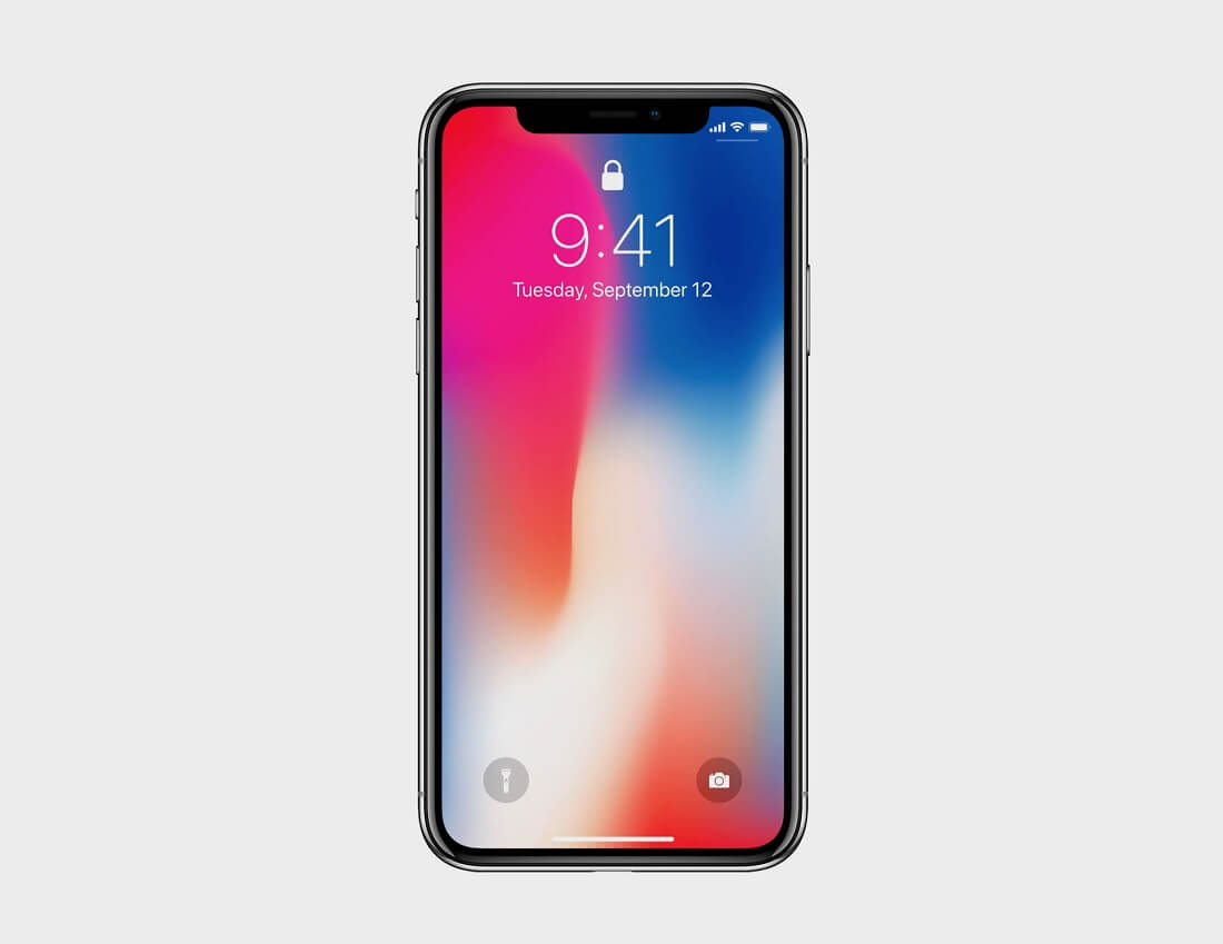 23 Best Free iPhone X / XS Max PSD Mockup Templates in 2019.