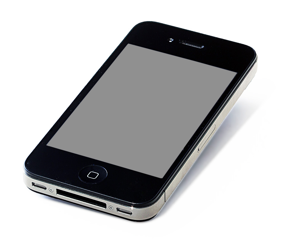 File:iphone 4G.