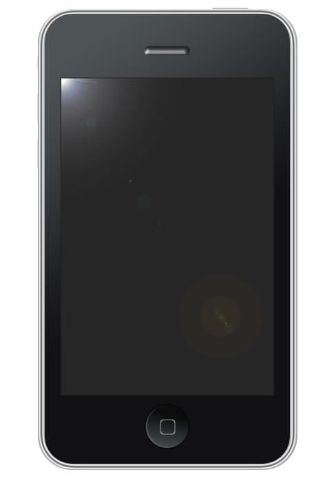 File:iPhone 3G.png.