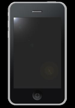 ไอโฟน 3จี.