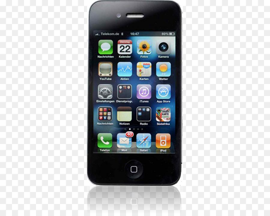 Táo iPod (thế Hệ thứ 3) iPhone 3 iPad 3 Táo iPod (thế Hệ thứ 3.