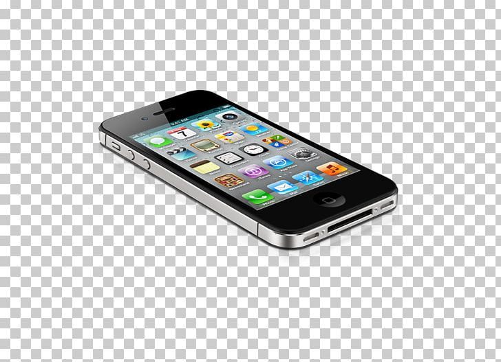 IPhone 4S IPhone 5 IPhone 3G Apple PNG, Clipart, 4 S, Apple.