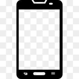 Iphone 3g PNG and Iphone 3g Transparent Clipart Free Download..