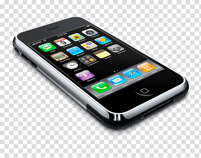 IPhone s, black iPhone G transparent background PNG clipart.