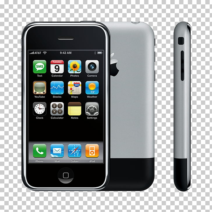 IPhone 3GS iPhone 4S, iphone apple PNG clipart.