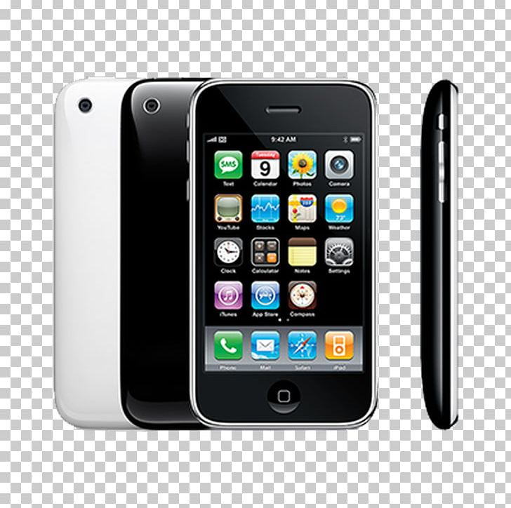 IPhone 3GS Apple IPhone 8 Plus PNG, Clipart, Apple, Apple.