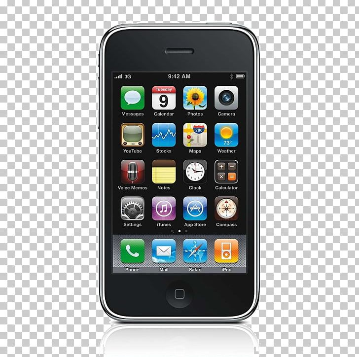 IPhone 3GS IPhone 4S Apple PNG, Clipart, Appl, Apple, Electronic.