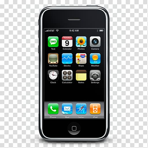 IPhone 3GS iPhone SE 2G, Iphone transparent background PNG clipart.