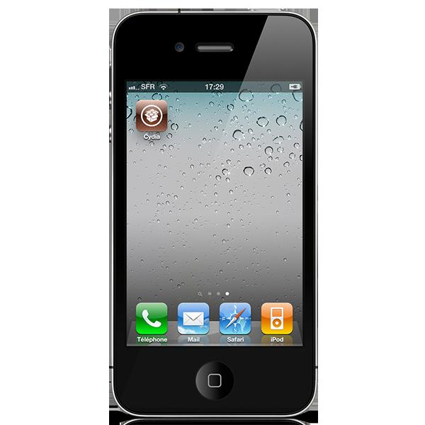 iPhone 4S iPhone 3GS Apple.