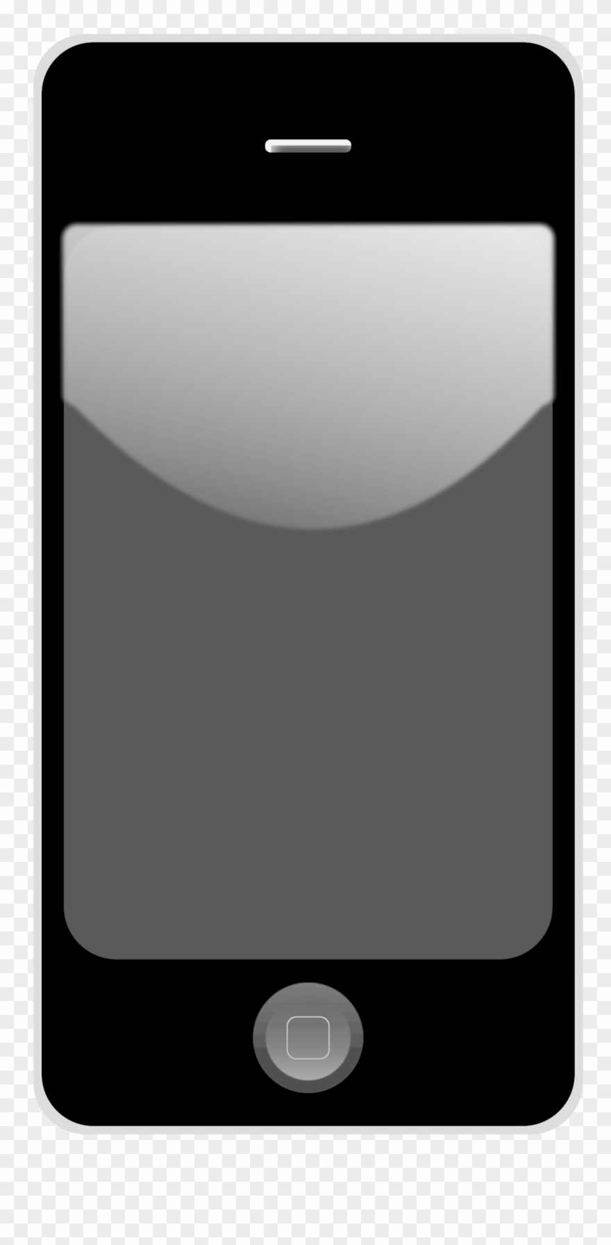 Clipart Iphone 4 Love Clip Art Coral Love Clip Art.