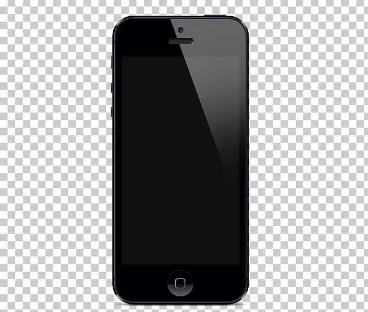 IPhone 4 IPhone 5 Computer Icons PNG, Clipart, 5 S, App.