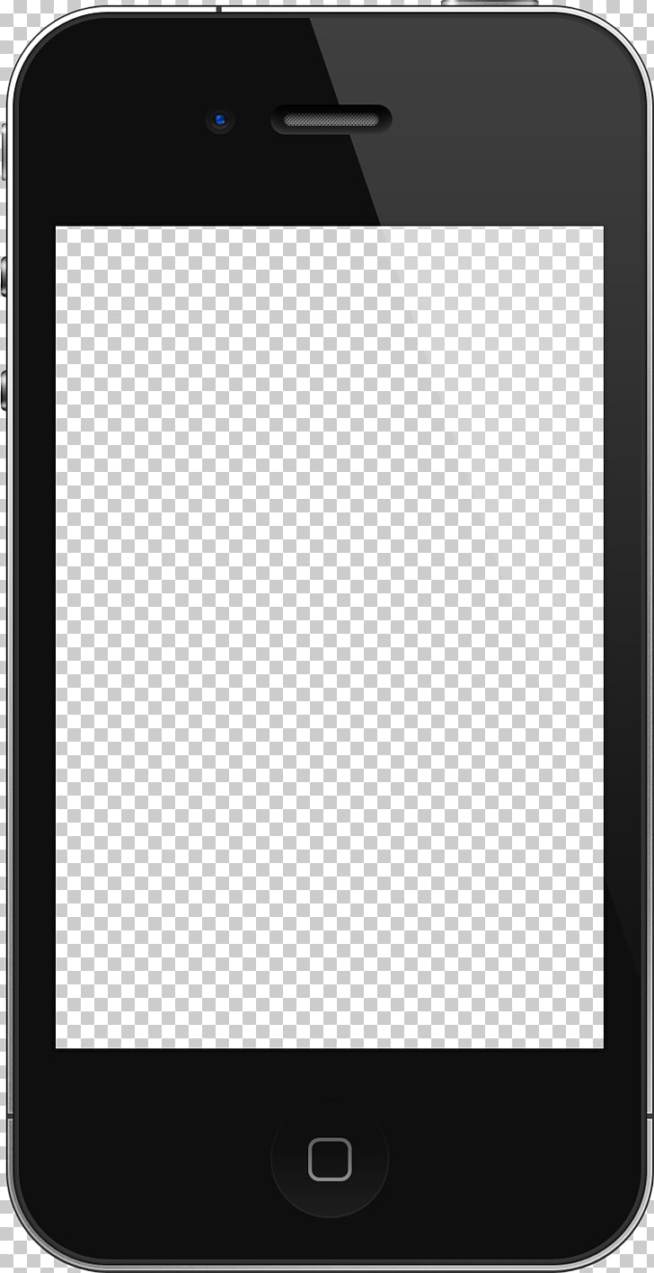 IPhone 4 iPhone 6 iPod touch Template, iphone apple PNG.