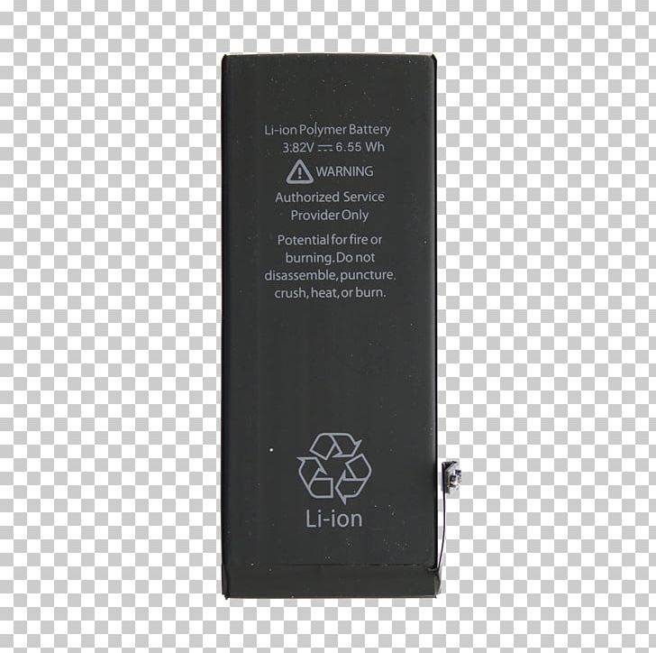IPhone 8 IPhone 4S IPhone X IPhone 6 PNG, Clipart, 6 S.