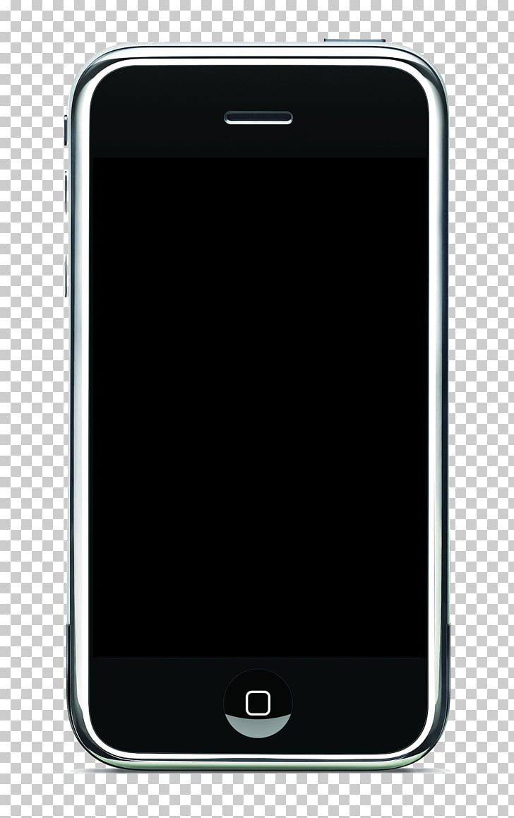 IPhone 4S iOS jailbreaking Cydia, Apple Iphone PNG clipart.