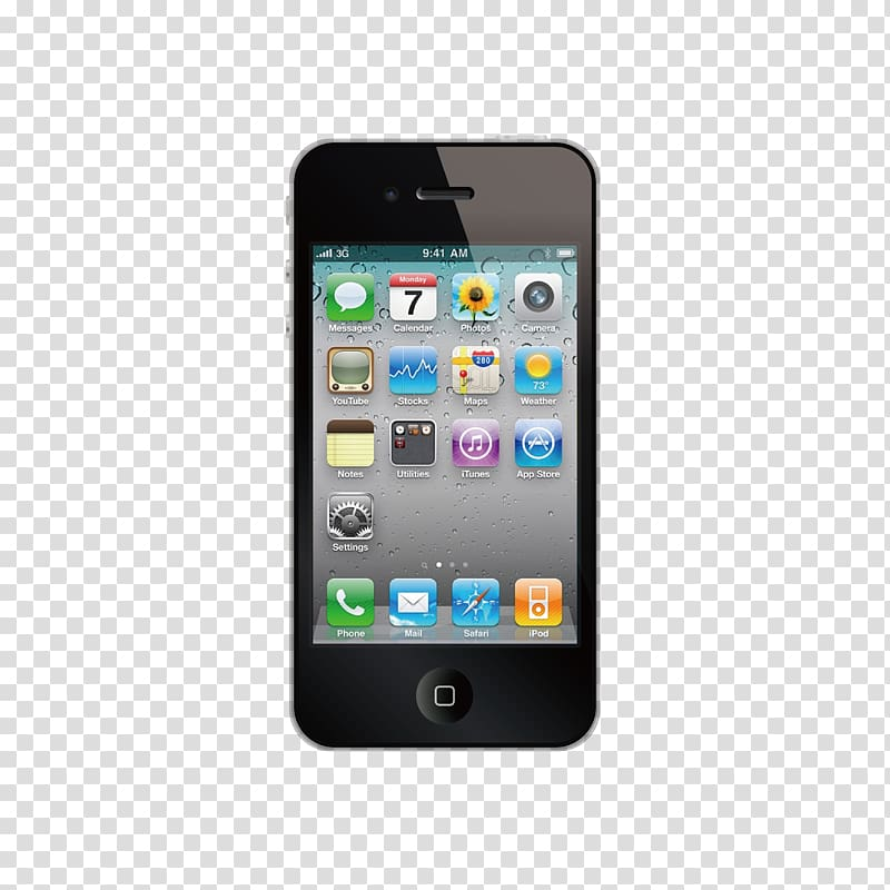 IPhone 4S Feature phone Smartphone Mobile phone accessories.