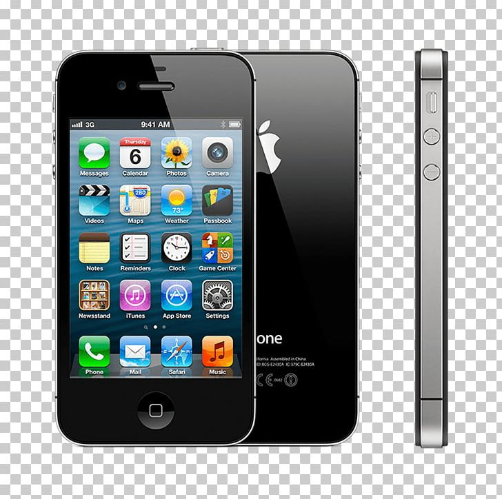 IPhone 4S IPhone 5s Apple PNG, Clipart, Apple, Apple Iphone.