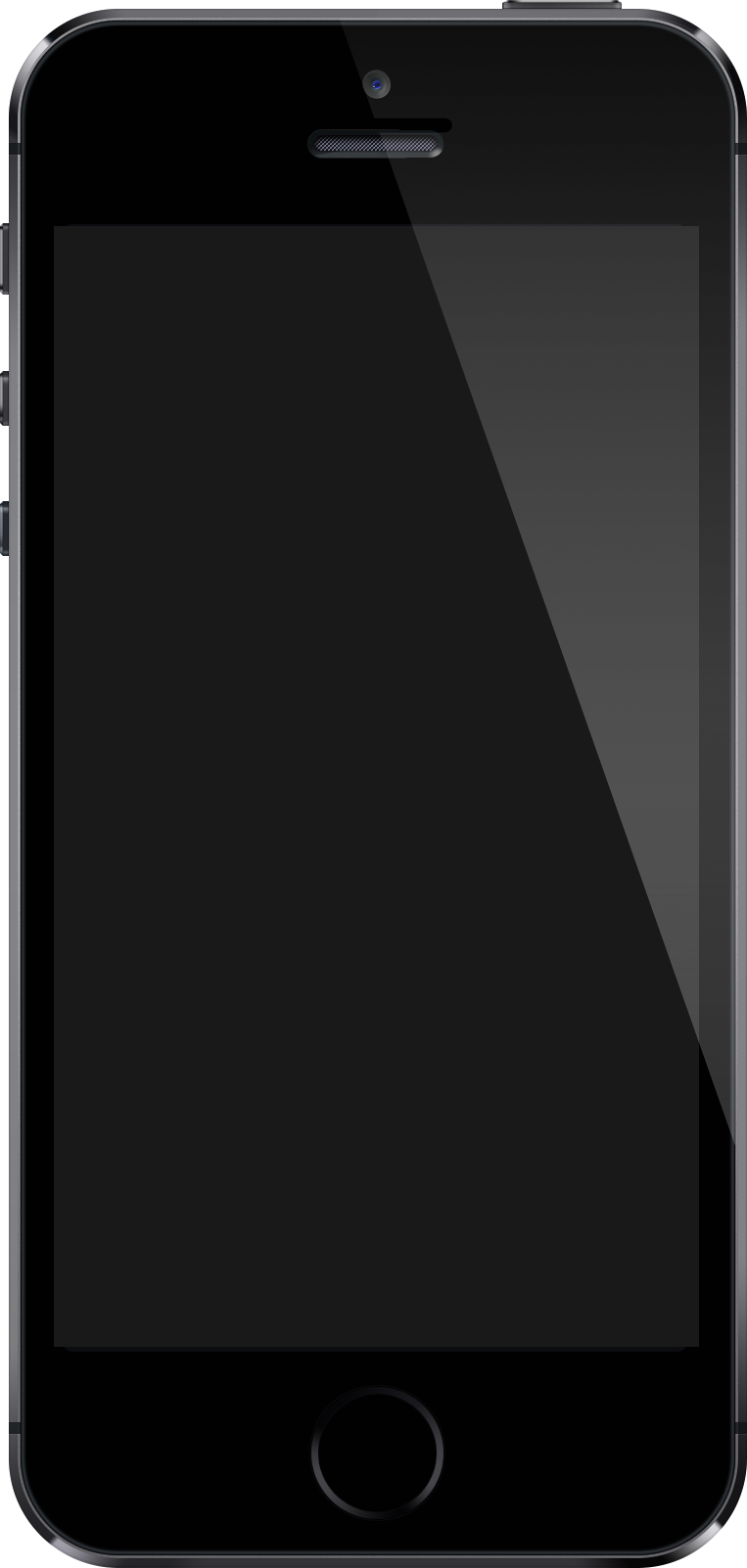 File:iPhone 5s Black.png.