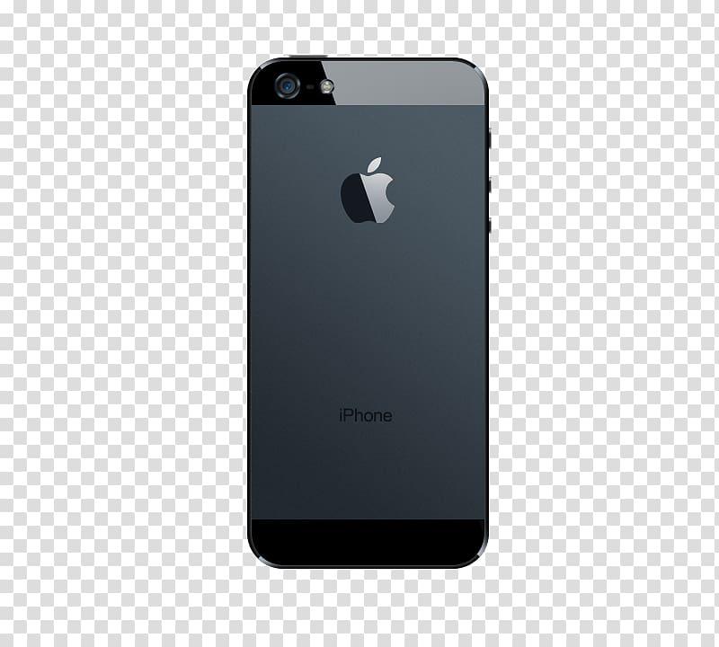 Smartphone Feature phone iPhone 5s iPhone 5c, Black iPhone,5.